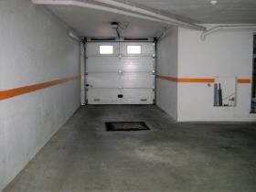 Image No.4-Appartement de 1 chambre à vendre à Figueiró dos Vinhos
