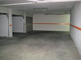 Image No.6-Appartement de 1 chambre à vendre à Figueiró dos Vinhos