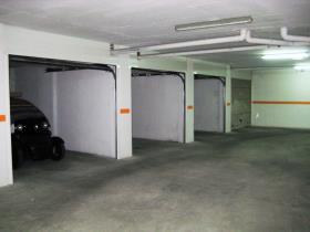 Image No.7-Appartement de 1 chambre à vendre à Figueiró dos Vinhos