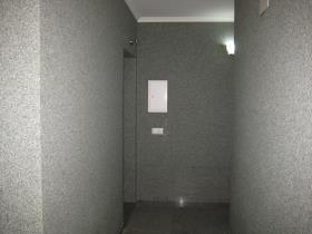 Image No.11-Appartement de 1 chambre à vendre à Figueiró dos Vinhos