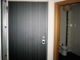Image No.12-Appartement de 1 chambre à vendre à Figueiró dos Vinhos