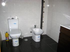 Image No.16-Appartement de 1 chambre à vendre à Figueiró dos Vinhos