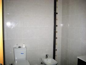 Image No.17-Appartement de 1 chambre à vendre à Figueiró dos Vinhos