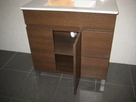 Image No.19-Appartement de 1 chambre à vendre à Figueiró dos Vinhos