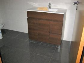 Image No.18-Appartement de 1 chambre à vendre à Figueiró dos Vinhos