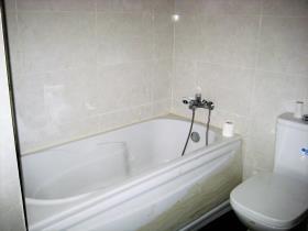 Image No.21-Appartement de 1 chambre à vendre à Figueiró dos Vinhos