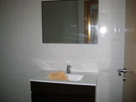 Image No.20-Appartement de 1 chambre à vendre à Figueiró dos Vinhos