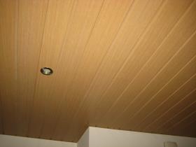 Image No.23-Appartement de 1 chambre à vendre à Figueiró dos Vinhos