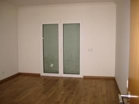 Image No.24-Appartement de 1 chambre à vendre à Figueiró dos Vinhos