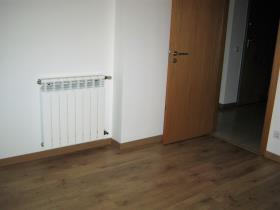 Image No.25-Appartement de 1 chambre à vendre à Figueiró dos Vinhos