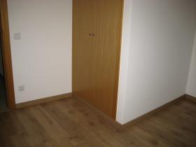 Image No.26-Appartement de 1 chambre à vendre à Figueiró dos Vinhos