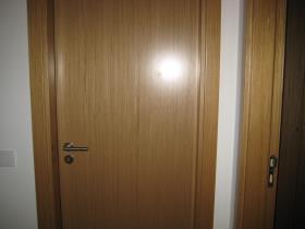 Image No.28-Appartement de 1 chambre à vendre à Figueiró dos Vinhos