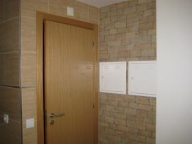 Image No.29-Appartement de 1 chambre à vendre à Figueiró dos Vinhos