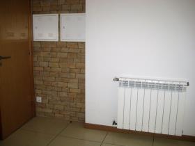 Image No.30-Appartement de 1 chambre à vendre à Figueiró dos Vinhos