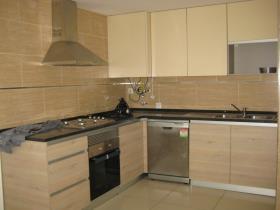 Image No.31-Appartement de 1 chambre à vendre à Figueiró dos Vinhos
