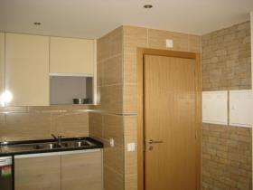Image No.32-Appartement de 1 chambre à vendre à Figueiró dos Vinhos