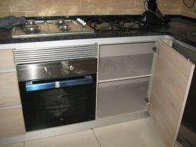 Image No.34-Appartement de 1 chambre à vendre à Figueiró dos Vinhos