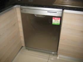 Image No.35-Appartement de 1 chambre à vendre à Figueiró dos Vinhos