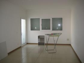Image No.39-Appartement de 1 chambre à vendre à Figueiró dos Vinhos