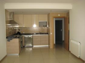 Image No.38-Appartement de 1 chambre à vendre à Figueiró dos Vinhos