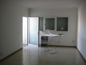 Image No.40-Appartement de 1 chambre à vendre à Figueiró dos Vinhos