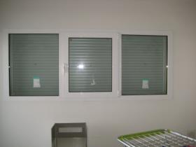 Image No.41-Appartement de 1 chambre à vendre à Figueiró dos Vinhos