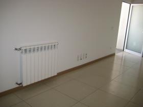 Image No.42-Appartement de 1 chambre à vendre à Figueiró dos Vinhos