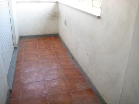 Image No.44-Appartement de 1 chambre à vendre à Figueiró dos Vinhos
