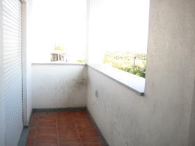 Image No.43-Appartement de 1 chambre à vendre à Figueiró dos Vinhos