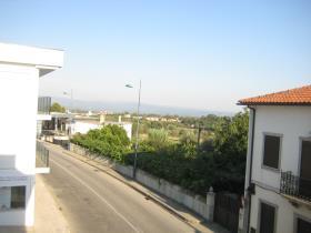 Image No.45-Appartement de 1 chambre à vendre à Figueiró dos Vinhos