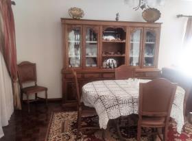 Image No.11-Maison de 2 chambres à vendre à Alcains