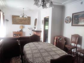 Image No.12-Maison de 2 chambres à vendre à Alcains