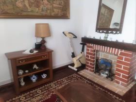 Image No.13-Maison de 2 chambres à vendre à Alcains