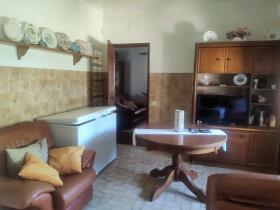 Image No.14-Maison de 2 chambres à vendre à Alcains