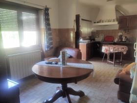 Image No.15-Maison de 2 chambres à vendre à Alcains