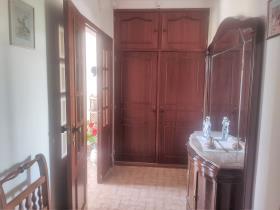 Image No.18-Maison de 2 chambres à vendre à Alcains