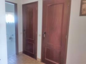 Image No.21-Maison de 2 chambres à vendre à Alcains