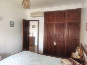 Image No.23-Maison de 2 chambres à vendre à Alcains