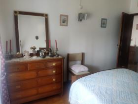Image No.24-Maison de 2 chambres à vendre à Alcains