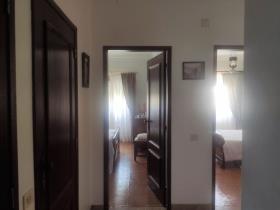 Image No.28-Maison de 2 chambres à vendre à Alcains