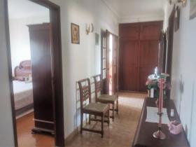 Image No.29-Maison de 2 chambres à vendre à Alcains