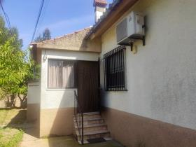 Image No.33-Maison de 2 chambres à vendre à Alcains