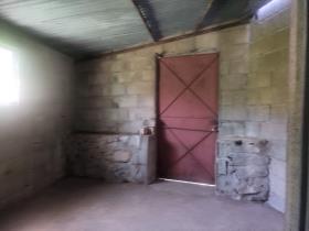 Image No.44-Maison de 2 chambres à vendre à Alcains