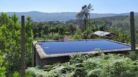 Image No.21-Propriété de pays à vendre à Castanheira de Pêra