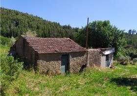 Image No.23-Propriété de pays à vendre à Castanheira de Pêra