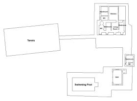 Image No.17-Villa de 4 chambres à vendre à Ceglie Messapica