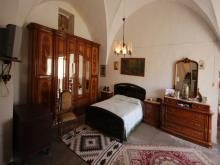 Image No.2-8 Bed Farmhouse for sale