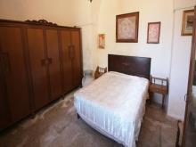 Image No.4-8 Bed Farmhouse for sale