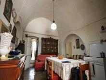 Image No.7-8 Bed Farmhouse for sale