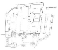 Image No.25-Villa de 2 chambres à vendre à Brindisi